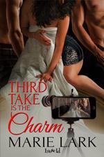 ML_third take is the charm_coversm