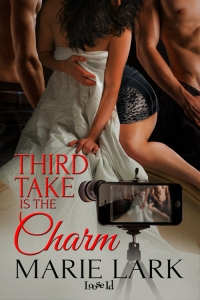 ML_third take is the charm_coverin