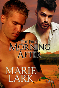 ML_TheFirstMorningAfter_coverlg