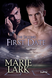 ML_TheSecondFirstDate_coverlg