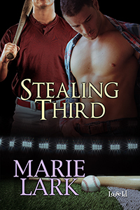 ML_StealingThird_coverlg